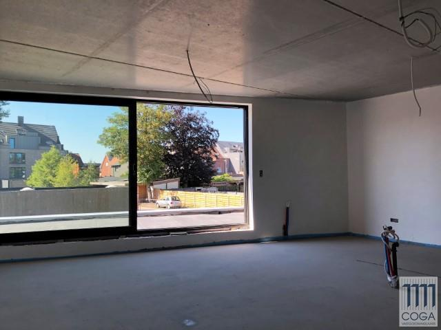 Appartement te Zoersel