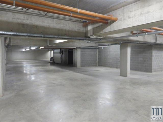 Garage / Parking te Hoogstraten Minderhout